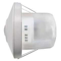 360o Presence Detector Indoor/Outdoor - Flush Mount