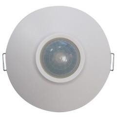 360o Presence Detector Indoor/Outdoor - Flush Mount - Slave