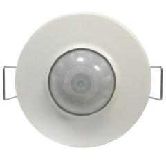360o Presence Detector with DALI Control - Slave