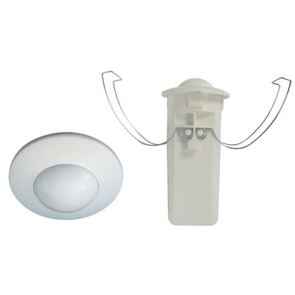 55-451 360 Degree Mini Flush Mount Sensor