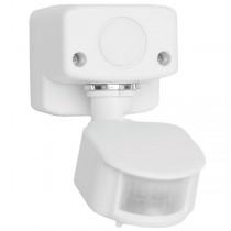 55-320 Stand Alone Sensor 12V AC/DC