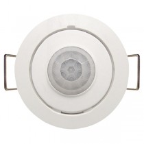 55-365 360 Degree Presence Detector for Lighting Automation