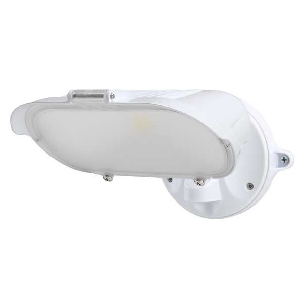 55-233 LED Floodlight 40W (White)