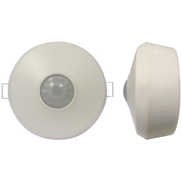 55-461 360 Degree Surface/Flush Sensor