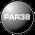 PAR38